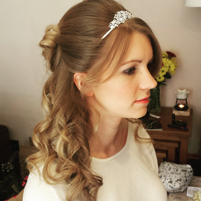 weddinghair-22