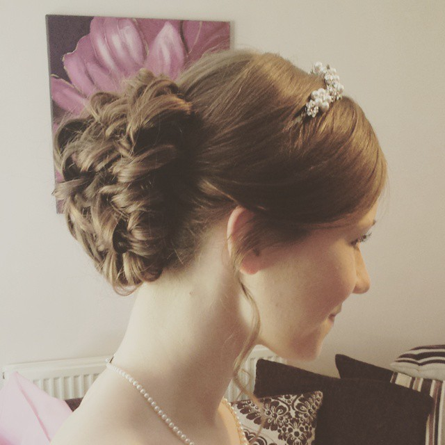 weddinghair-24