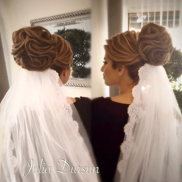 weddinghair-25