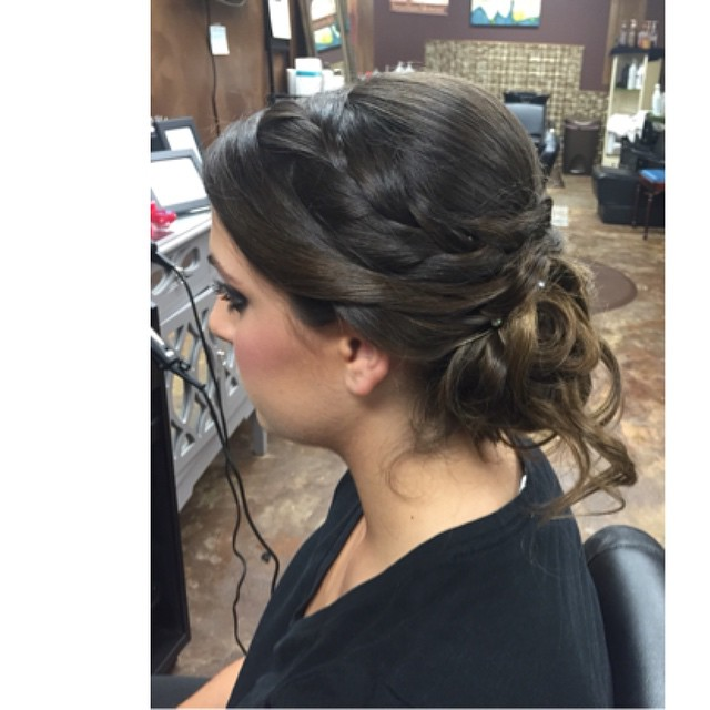 weddinghair-26