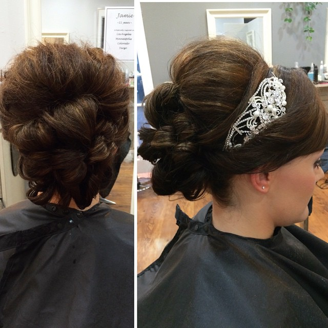 weddinghair-27