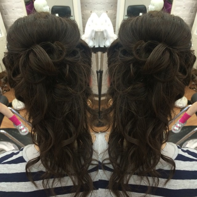 weddinghair-29