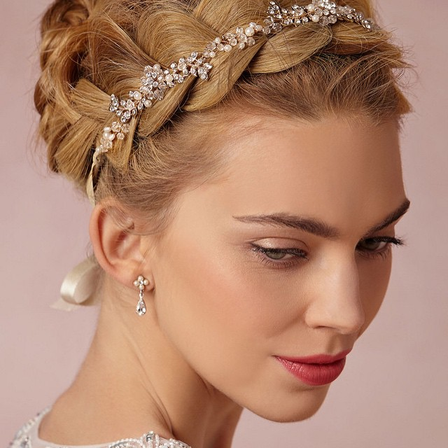 weddinghair-3