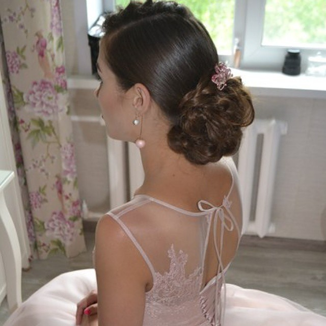weddinghair-30
