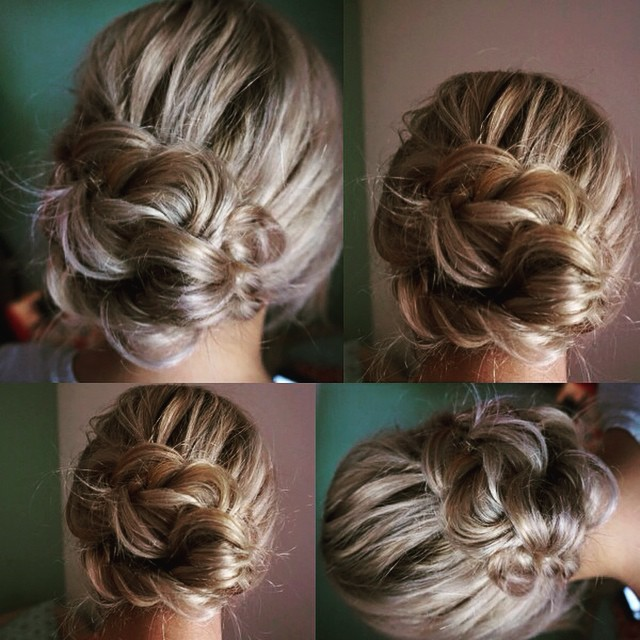 weddinghair-31