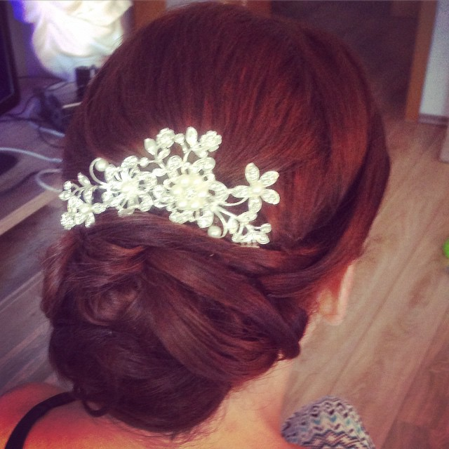 weddinghair-4