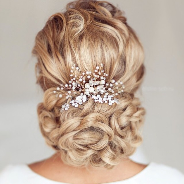 weddinghair-6
