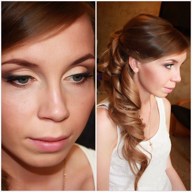 weddinghair-7