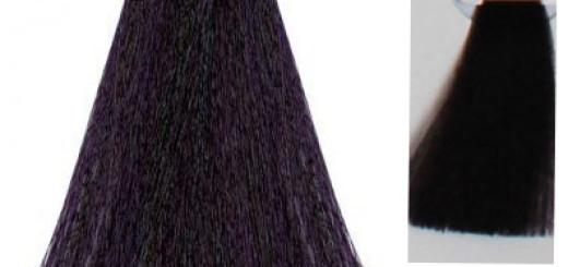 1.8_violet_black