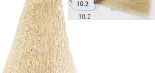 10.2_lightened_ash_blonde