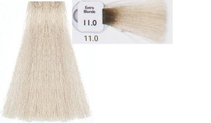 11.0  Natulique Extreme Blonde