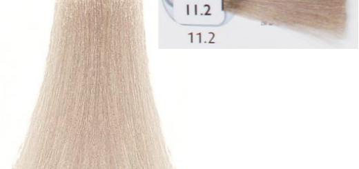 11.2_extreme_ash_blonde