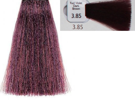 3.85_red_violet_dark_brown