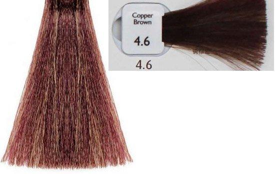 4.6_copper_brown