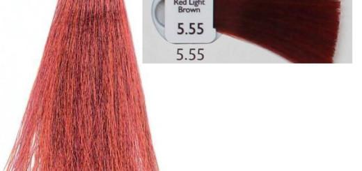 5.55_intense_red_light_brow