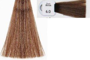6.0 Natulique Dark Blonde