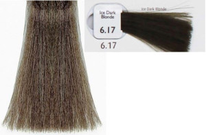 6.17 Natulique İce Dark Blonde