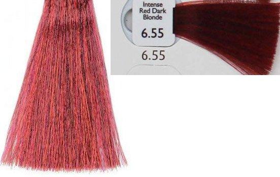 6.55_intense_red_dark_blond