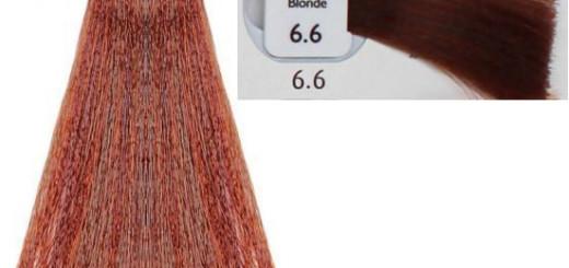 6.6_copper_dark_blonde