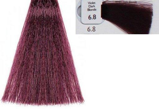 6.8_violet_dark_blonde