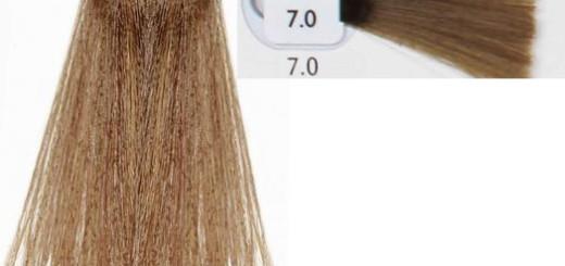 7.0_medium_blonde