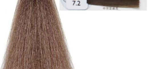 7.2_medium_ash_blonde