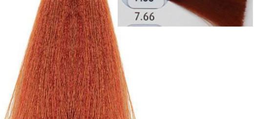 7.66_intense_copper_blonde
