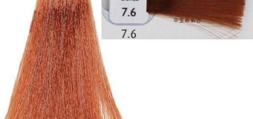 7.6_medium_copper_blonde