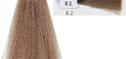8.2_light_ash_blonde