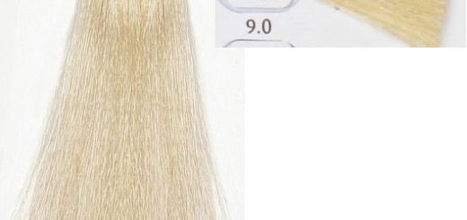 9.0_very_light_blonde
