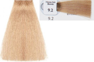 9.2 Natulique Honey Ash Blonde