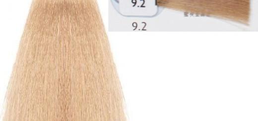9.2_honey_ash_blonde