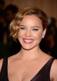 abbie cornish filme