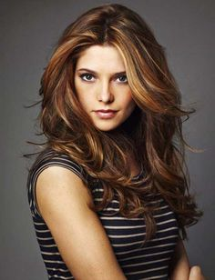 Ashley-Greene-3