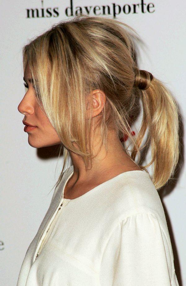 Ashley-Olsen-5