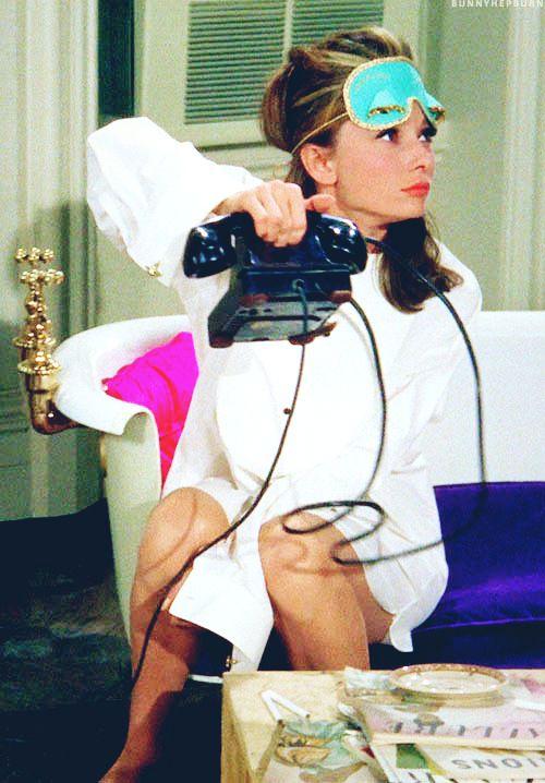 Audrey-Hepburn-3