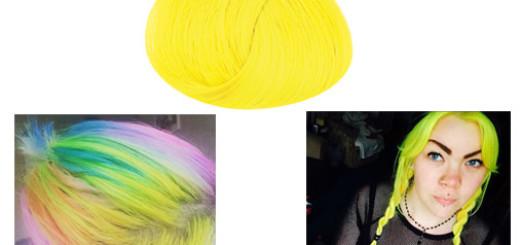 Bright_Daffodil-1