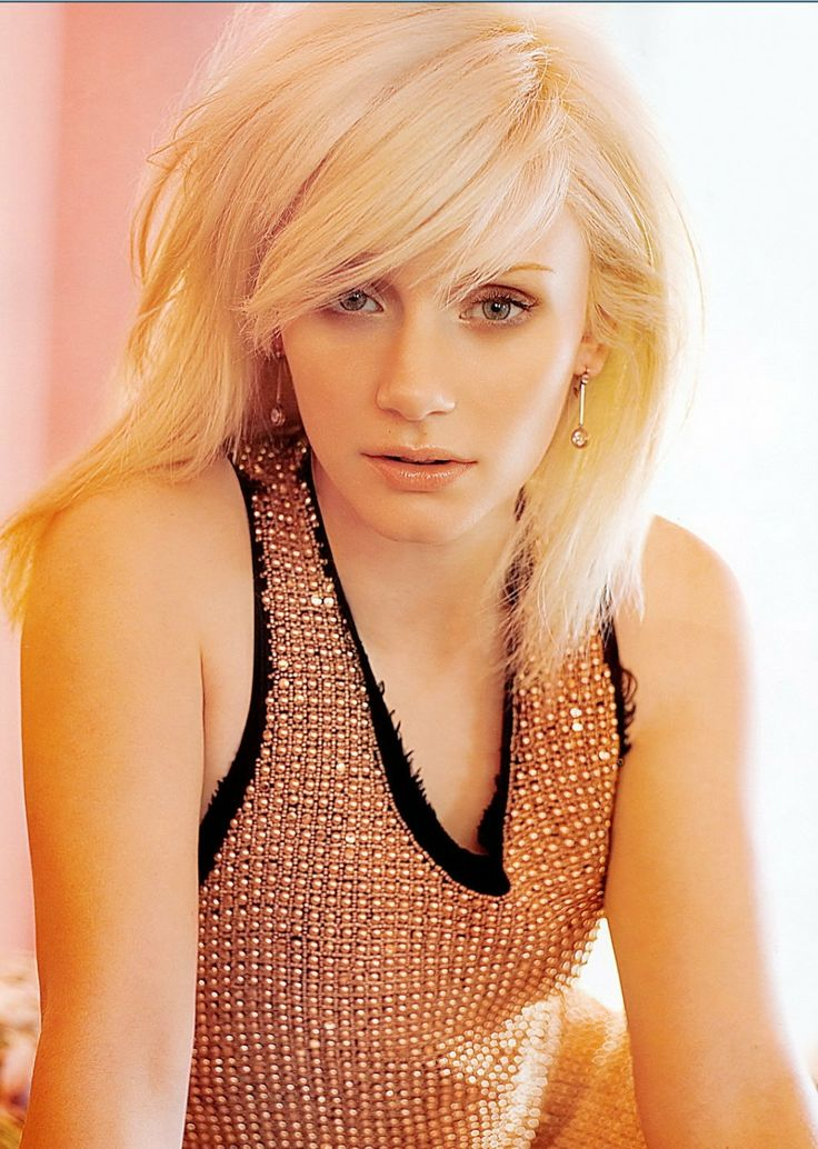 Bryce-Dallas-Howard-13