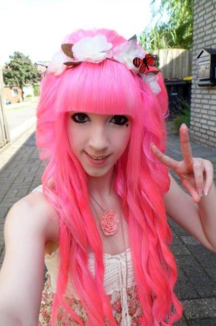 Carnation-Pink-2