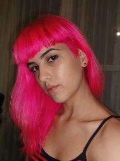 Flamingo-Pink-1