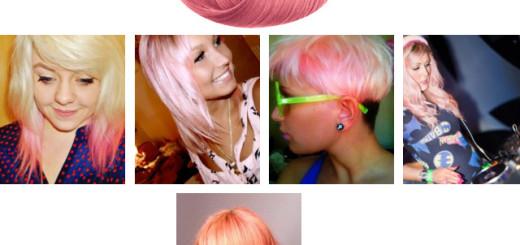 Pastel_Pink-1