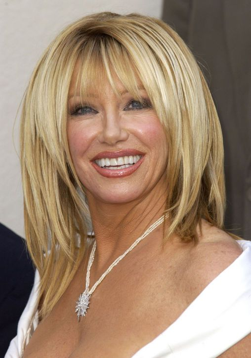 Suzanne-Somers-1