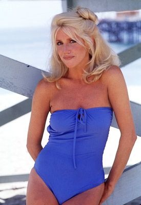 Suzanne-Somers-3