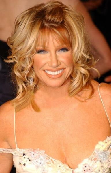 Suzanne-Somers-4