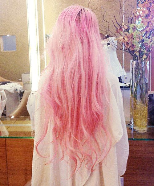 cotton-candy-pink-4