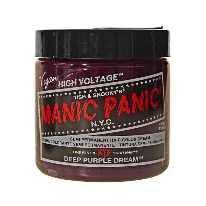 deep-purple-dream-1