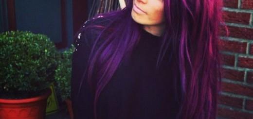 deep-purple-dream-4