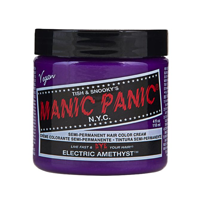 electric-amethyst-1