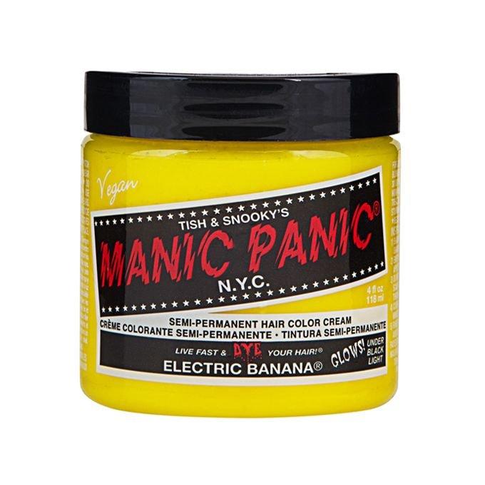 electric-banana-1