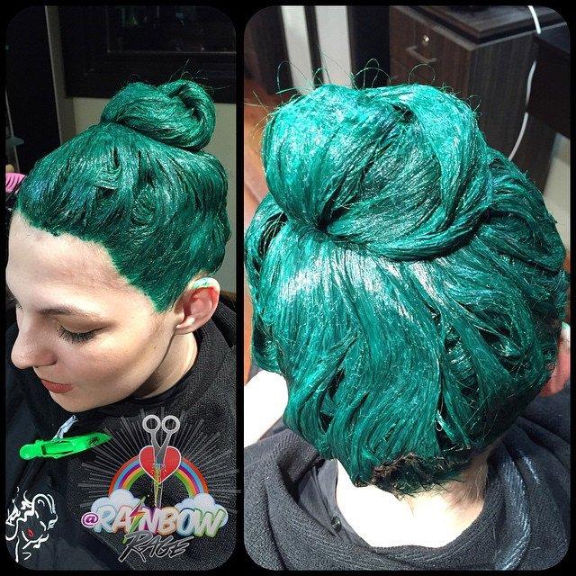 emerald-green-10